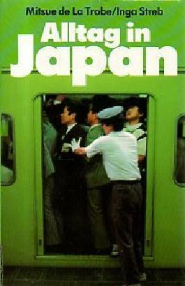 Alltag in Japan