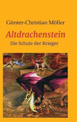 Altdrachenstein