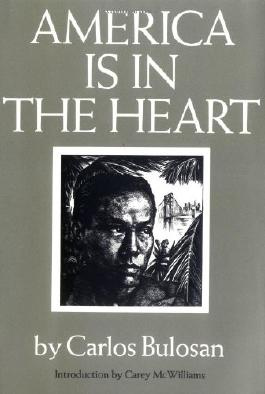 America Is in the Heart (Washington Papers): A Personal History