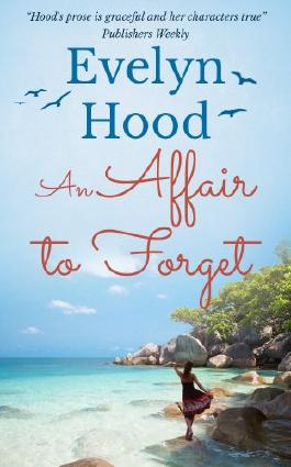 An Affair to Forget