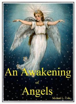 An Awakening of Angels