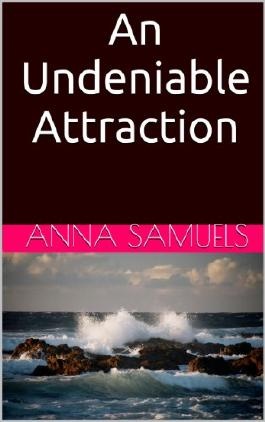 An Undeniable Attraction