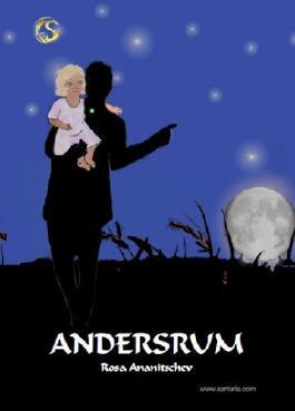 Andersrum