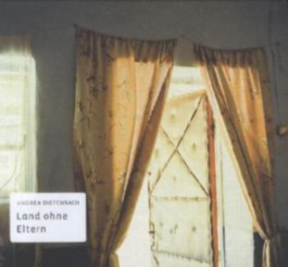 Andrea Diefenbach, Land ohne Eltern