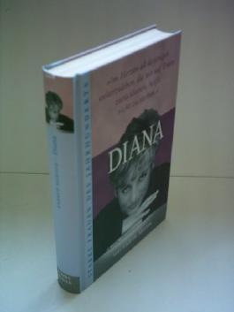 Andrew Morton: Diana