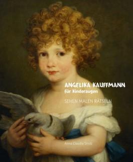Angelika Kauffmann für Kinderaugen