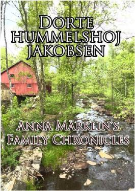 Anna Märklin's Family Chronicles