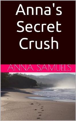 Anna's Secret Crush
