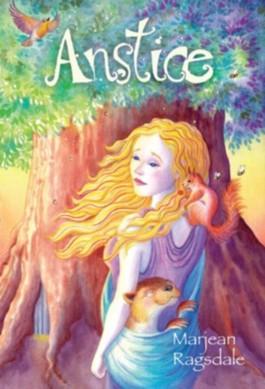 Anstice