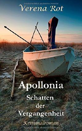 Apollonia: Schatten der Vergangenheit