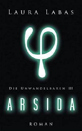 Arsida