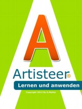 Artisteer - Lernen und anwenden