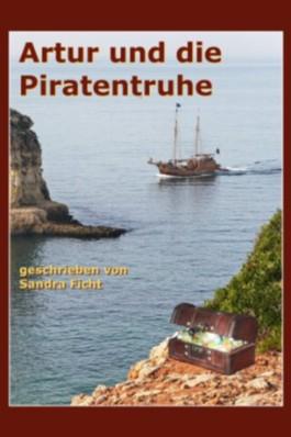 Artur und die Piratentruhe