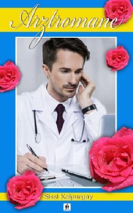 Arztromane