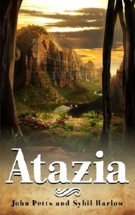 Atazia