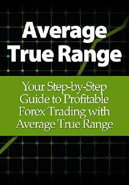 Average True Range: Your Step-by-Step Guide to Profitable Forex Trading with Average True Range