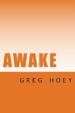Awake: by an Elephant in the Room