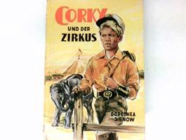 Corky und der Zirkus