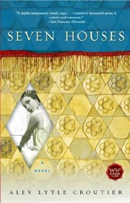 Seven Houses