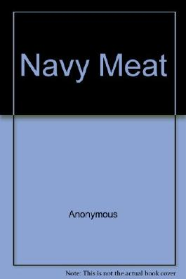 Navy Meat