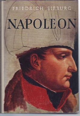 Napoleon. Die Hundert Tage