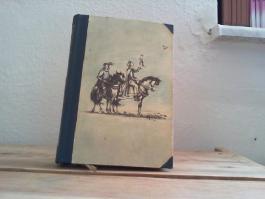 Johannes Reinwaldt: Walter von der Vogelweide