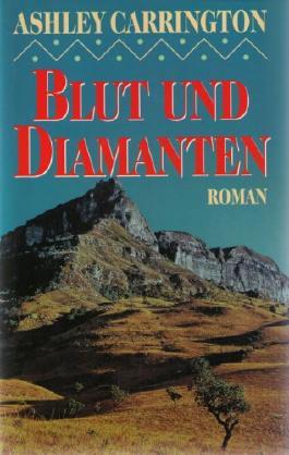 Blut und Diamanten
