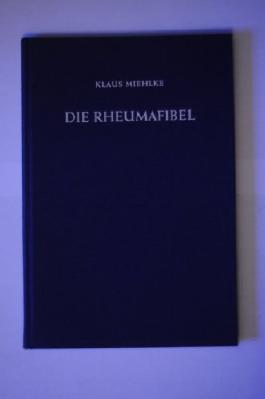 Die Rheumafibel