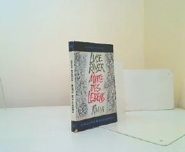 Mitte des Lebens. Roman.(Tb.)