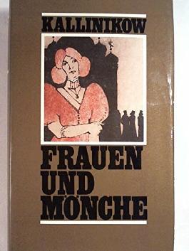 Frauen und Mönche