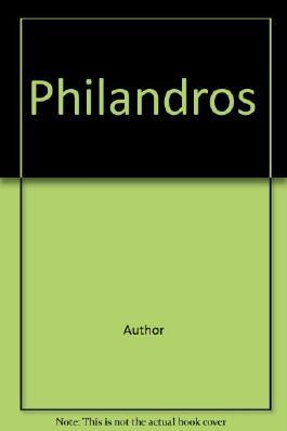 Philandros