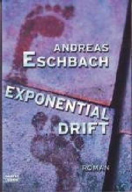 Exponential Drift