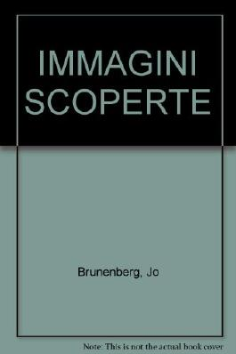 IMMAGINI SCOPERTE
