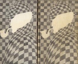 Sämtliche Sherlock Holmes Stories (2 Bände)