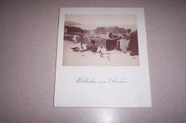 Wilhelm von Gloeden: Interventi di Joseph Beuys, Michelangelo Pistoletto, Andy Warhol