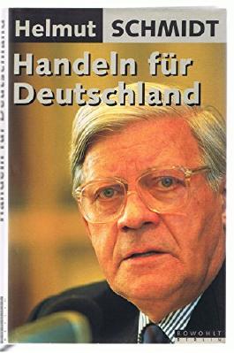 Handeln für Deutschland