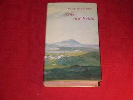 Gast auf Ischia. Aus Briefen und Memoiren von 500 Jahren.