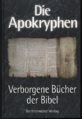 Die Apokryphen.