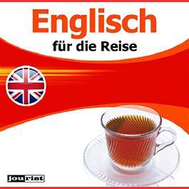 Englisch für die Reise