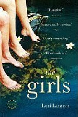 The Girls: A Novel [Paperback]