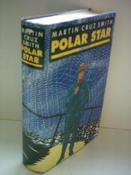 Martin Cruz Smitz: Polar Star