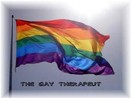 The Gay Therapeut