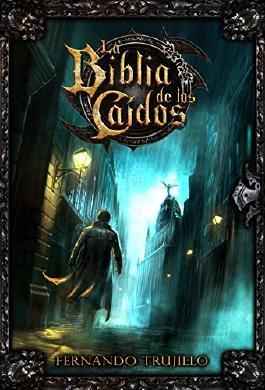 La Biblia de los Caídos (Spanish Edition)