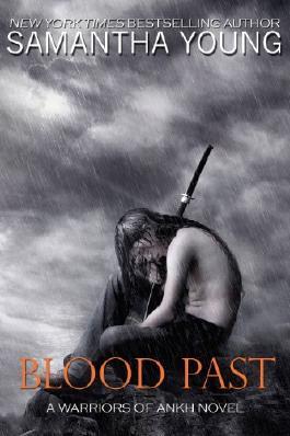 Blood Past