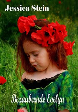 Bezaubernde Evelyn: Berührendes Kinderschicksal