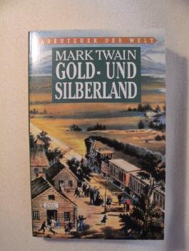 Gold- und Silberland