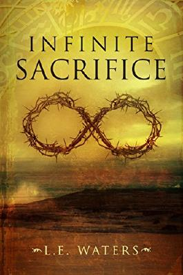 Infinite Sacrifice (Infinite Series Book 1)