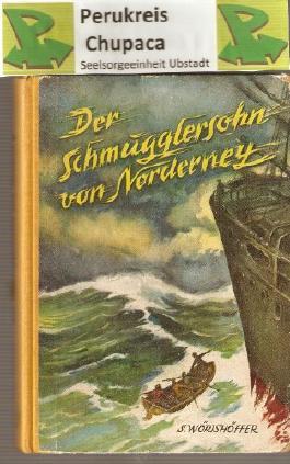 Der Schmugglersohn von Norderney