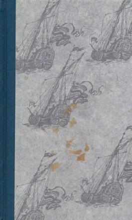 C.S. Forester: Der junge Hornblower - Roman in drei Büchern