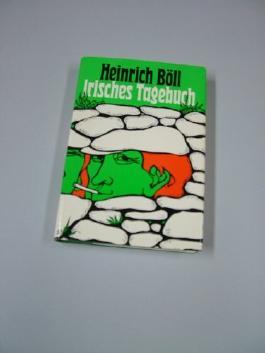 Irisches Tagebuch.
